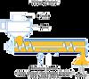 Moisture Analyzer PCE-MWM 240A