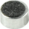 Electret Condenser Microphone -- CMC-3015-44T - Image