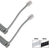 Modular Cables -- H1641R-10C-ND -Image