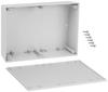 Boxes -- SR073-IG-ND -Image