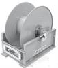 """Graco 24D996 1/2"""" x 35' Enclosed Motor Oil w/Dispense Meter -- GRA24D996 -- View Larger Image"""