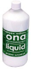 Ona Liquid, 8 oz -- ON10045