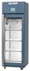 iLR111 Laboratory Refrigerator -- iLR111
