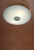 Lighting Fixture -- 3502