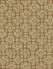 Batik Fabric -- 2231/02 - Image