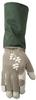 Women's Rose Tender Garden Gloves (1127) - 3 Pack -- WELLS-1127-WL