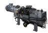 IDX Dry Vacuum Pump -- IDX1300