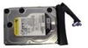 TS 2TB 7.2K 3. SATA HARD DRIVE FOR RD240 -- 67Y2643