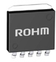 Automotive 500mA Voltage Tracker -- BD3925HFP-C