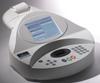 Perkin Elmer LAMBDA XLS+ Spectrophotometer -- 5102-00