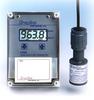 Level Indicating Transmitter -- LIT-25 - Image