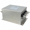 Power Line Filter Modules -- 1144-1378-ND - Image
