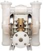 Original™ Series Plastic Pump -- Accu-Flo™ A2
