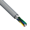 Multiple Conductor Cables -- BEL1392-100-ND - Image