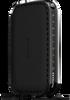 WiFi Range Extender -- WN2500RP