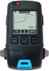 Temperature, Humidity and Dew Point Data Logger -- Lascar EL-GFX-2+ -- View Larger Image