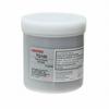 Thermal - Adhesives, Epoxies, Greases, Pastes -- 1333493-ND - Image