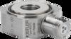 3-Component Force Sensor -- 9027C, 9028C, 9026C4 -- View Larger Image