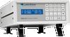 Cryogenic Temperature Controller -- Model 325 -Image