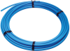 3/8 in. Blue Coils -- 0650383 -Image
