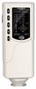 Colorimeter -- 2239827 -Image