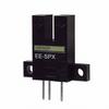 Optical Sensors - Photointerrupters - Slot Type - Logic Output -- OR575-ND -Image