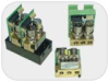 OEM Pressure Control Valve -- MM2