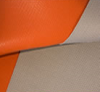 ARMATEX® Coated Fabrics And Textiles -- ARMATEX® N Series