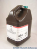 LORD® 7701 Adhesion Enhancer/Surface Modifier Gal. -- 7701 GALLONS