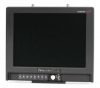 Transvideo CineMonitor HD12 SB Evolution (SDI only) -- 917TS0058 -- View Larger Image