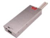Portable X-Ray Power Supply -- XRS Series - Image