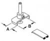 SX-100 Desoldering Tips -- 1121-0566-P1