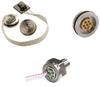 Vacuum Gage Compensated Pressure Sensor -- 82VC
