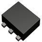 NPN+NPN General Purpose Amplification Transistor -- VT6X1