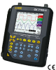 Portable Oscilloscope -- Model OX7102-CK