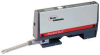 Pocket Surface Gage,0.0004 In Probe -- 5RHK8