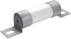 Electrical, Specialty Fuses -- 059-0117-ND - Image