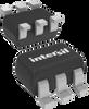 8MHz Rail-to-Rail Composite Video Driver -- ISL59110IEZ-T7