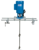 TOTEMASTER Mixers for IBC Tanks -- 15279