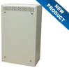 48Vdc Small Cell Power Supply with Inbuilt Battery -- Cellect 600 - Image