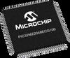 32-bit Microcontroller -- PIC32MZ2048ECG100