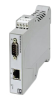 Serial Device Servers -- 2702768-ND -Image