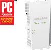 WiFi Range Extender -- EX7300
