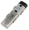 Current Data Logger PCE-CLL 1 - Image