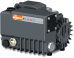 Compact Oil-Lubricated Rotary Vane Vacuum Pump -- R 5 KB 0010 / 0016 E
