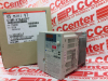 YASKAWA ELECTRIC CIMR-V7AA40P7 ( INVERTER 206KVA ) -- View Larger Image