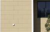 ArchitecturalBlock™/ArchitecturalBlock™ Large - Image
