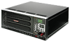 Electronic Load -- SLH DC - Image