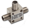1507R Resistive Power Splitter (2.92mm, DC-4 GHz) -Image