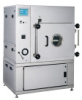 Vacuum Heating and Drying Ovens VVT -Image